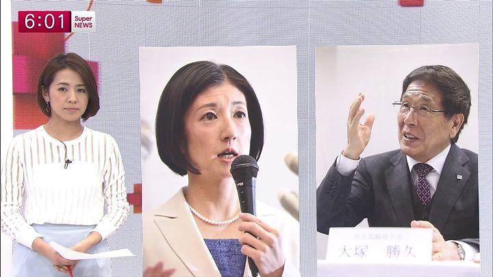 tsubakihara20150323_13.jpg
