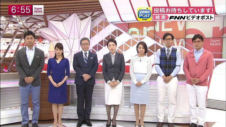 tsubakihara20150323_22.jpg