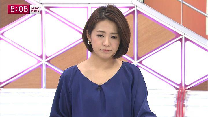 tsubakihara20150324_02.jpg