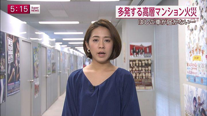 tsubakihara20150324_05.jpg