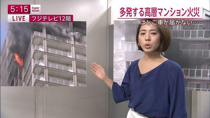 tsubakihara20150324_06.jpg