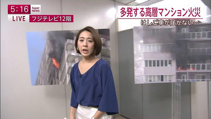 tsubakihara20150324_07.jpg