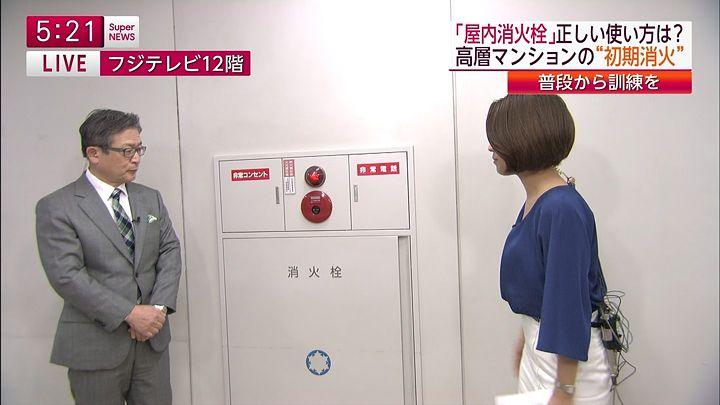 tsubakihara20150324_10.jpg