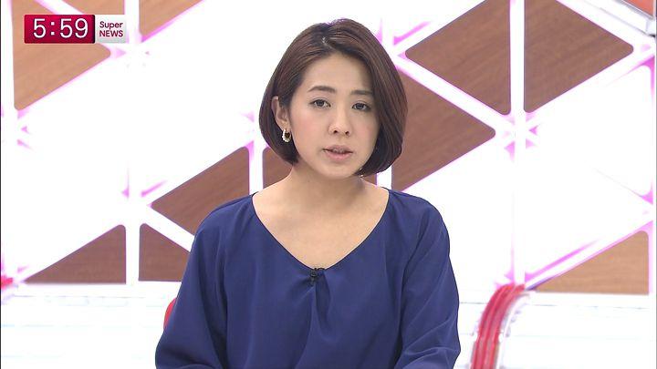 tsubakihara20150324_15.jpg
