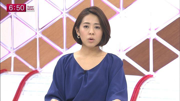 tsubakihara20150324_19.jpg