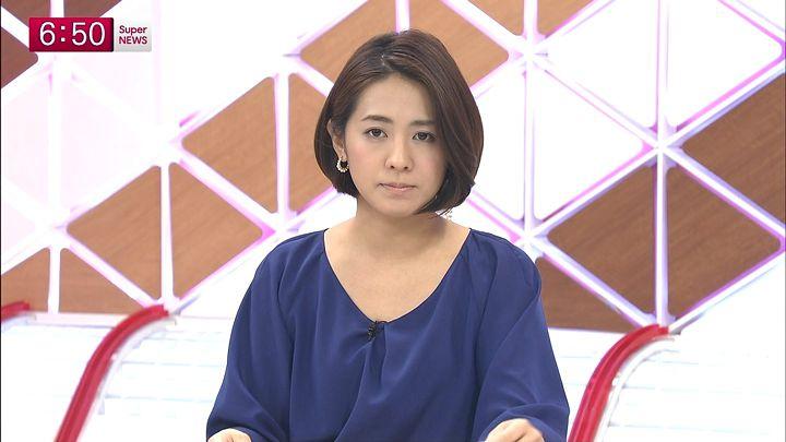 tsubakihara20150324_20.jpg