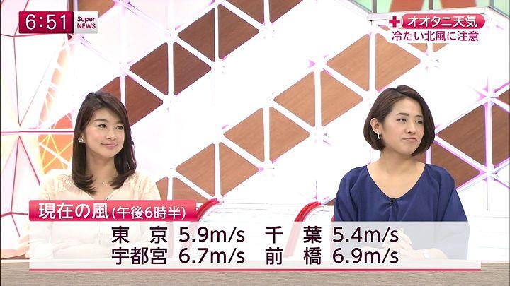 tsubakihara20150324_21.jpg
