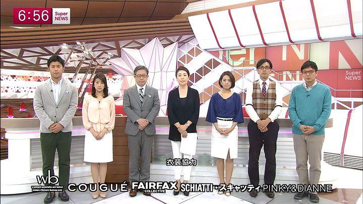 tsubakihara20150324_22.jpg