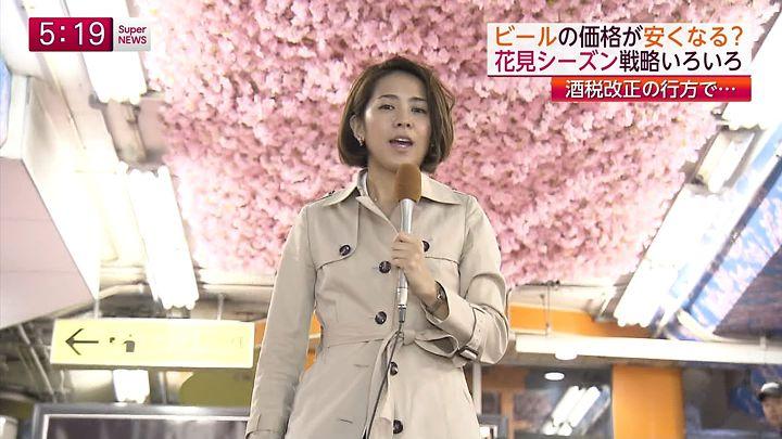 tsubakihara20150326_05.jpg