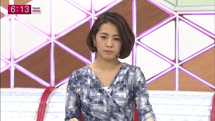 tsubakihara20150326_08.jpg
