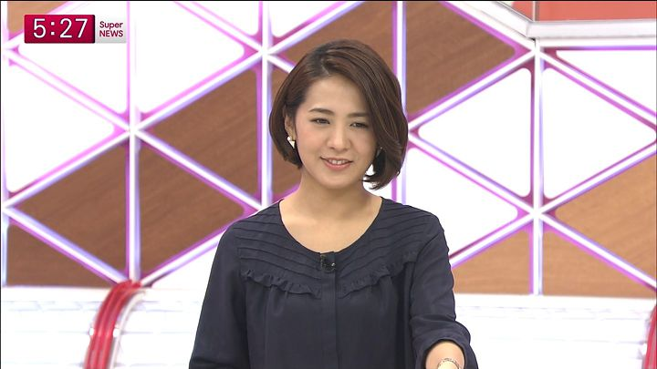 tsubakihara20150327_07.jpg