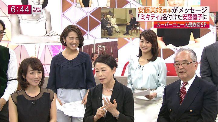 tsubakihara20150327_12.jpg