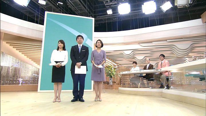 tsubakihara20150330_01.jpg