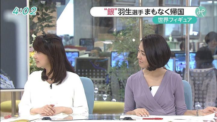 tsubakihara20150330_03.jpg