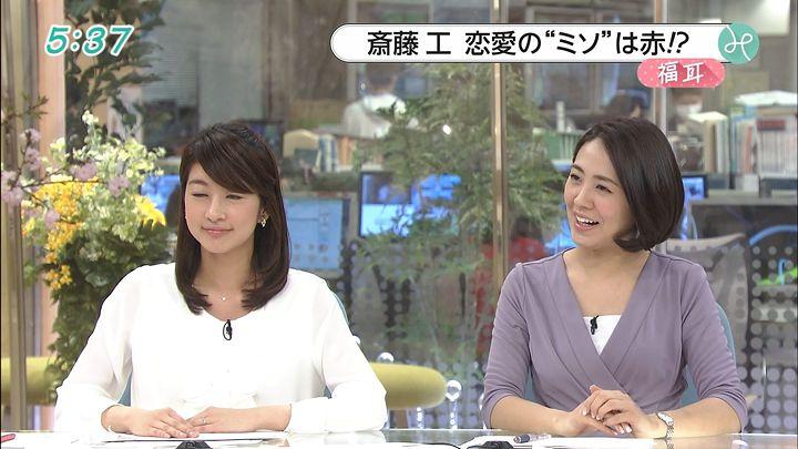 tsubakihara20150330_09.jpg