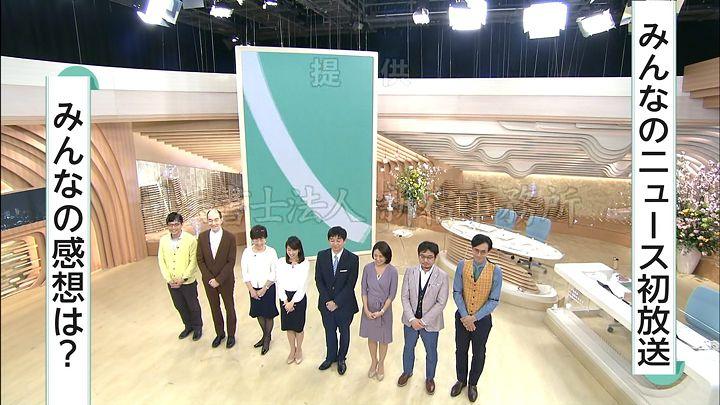 tsubakihara20150330_21.jpg