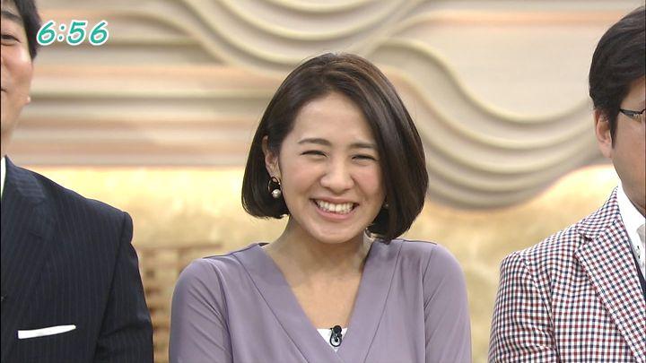 tsubakihara20150330_27.jpg