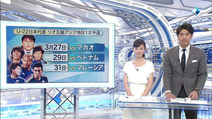 uchida20150323_09.jpg