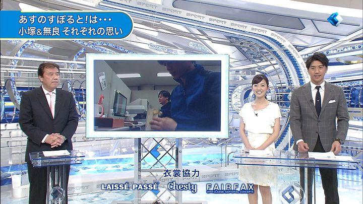 uchida20150323_10.jpg