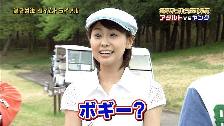 yamanaka20150327_17.jpg
