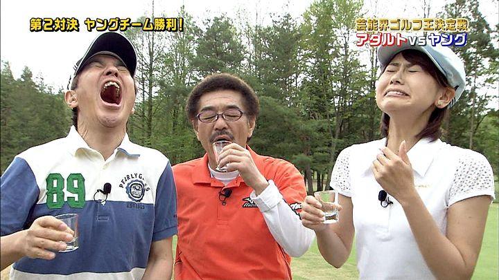 yamanaka20150327_27.jpg