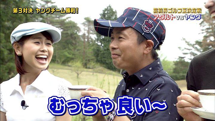 yamanaka20150327_36.jpg