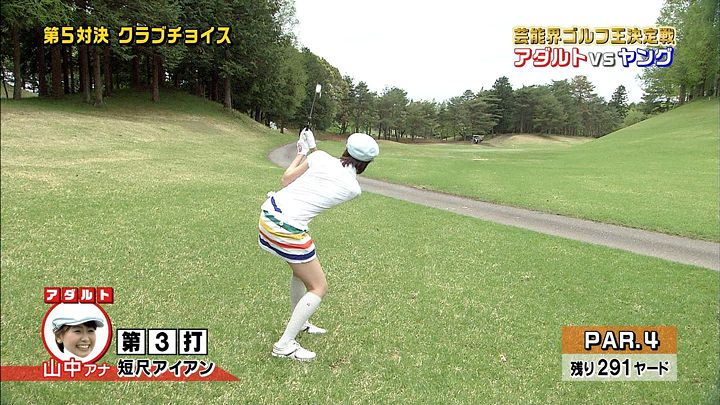yamanaka20150327_50.jpg