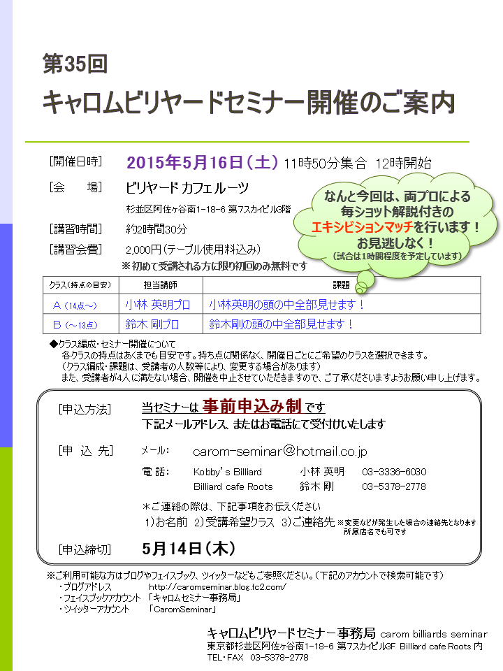 20150501122119863.png
