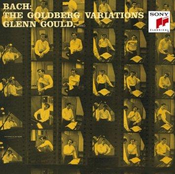 Gould_goldberg55.jpg