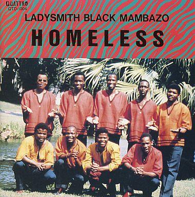 Ladysmith_Homeless.jpg