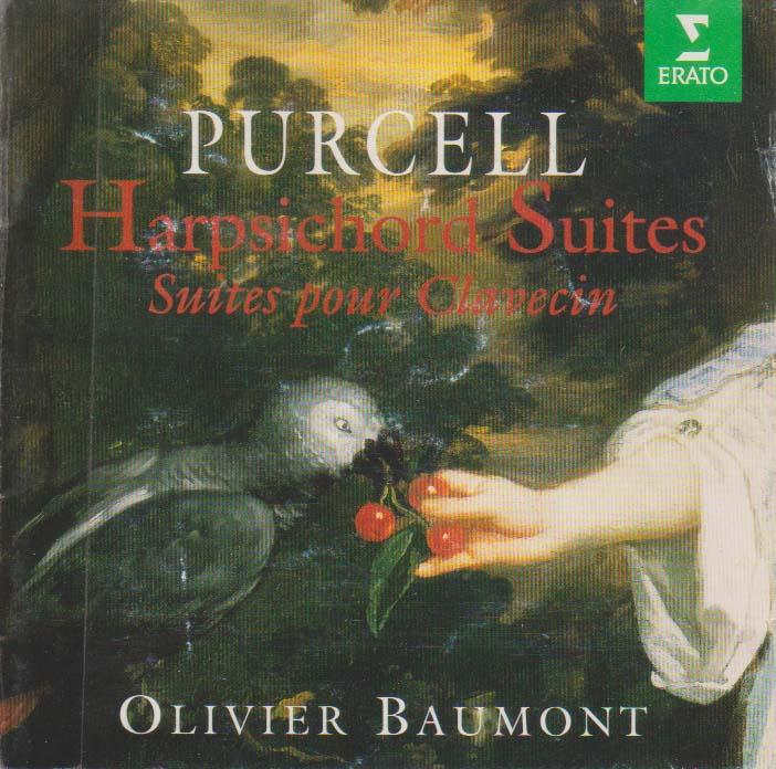 Purcell_HarpsichordSuite.jpg