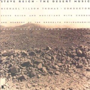 Rech_DesertMusic.jpg