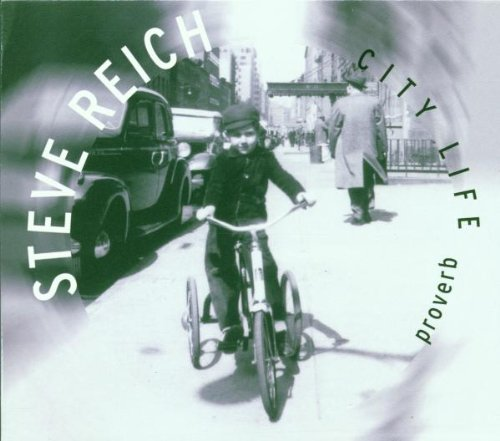 Reich_CityLife.jpg