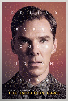 Poster-art-for-The-Imitation-Game_event_main-56.jpg