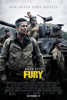 fury-35.jpg