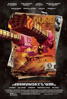 jodorowskys-dune-poster-28.jpg
