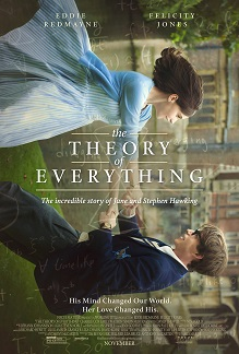 poster-theory-of-everything-27.jpg