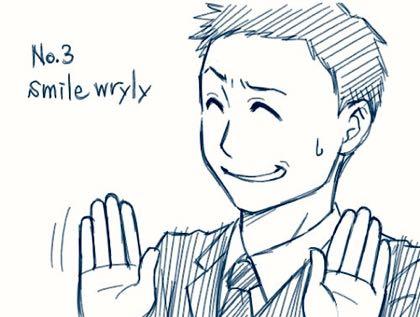 03-smile_wryly.jpg