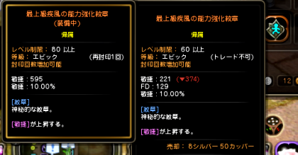 20150512092649bbd.png