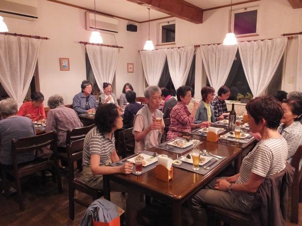sankoukai3-web600.jpg