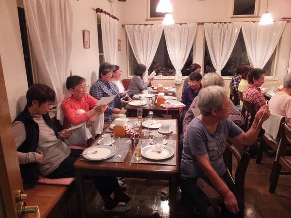 sankoukai5-web600.jpg