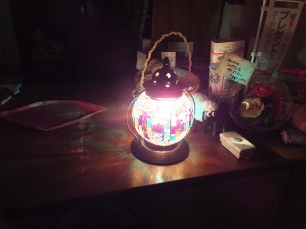 sutend-lamp2-web600.jpg