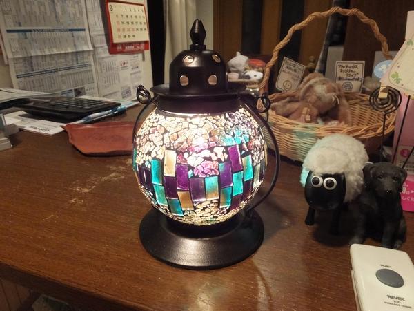 sutend-lamp4-web600.jpg
