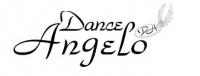 dream21dance