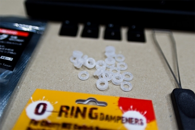 O-ring20150217A01.jpg