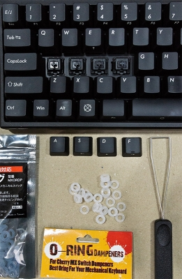 O-ring20150217A03.jpg