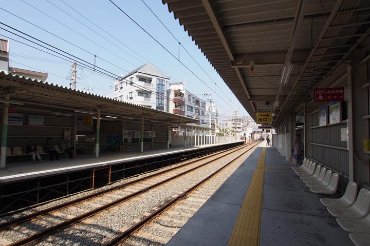 20150510_nishi_shimmachi-02.jpg