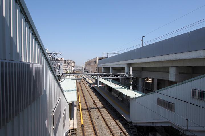 20150510_nishi_shimmachi-04.jpg