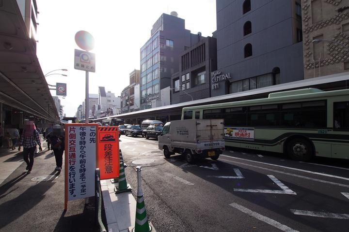 20150517_shijo_kawaramachi-03.jpg