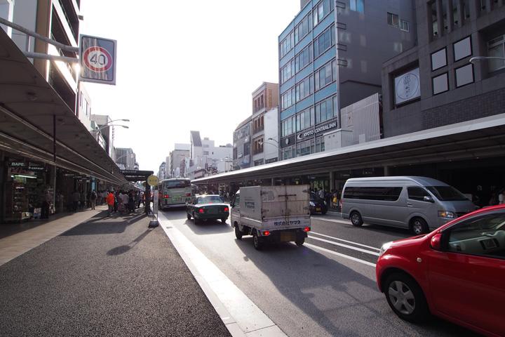 20150517_shijo_kawaramachi-04.jpg
